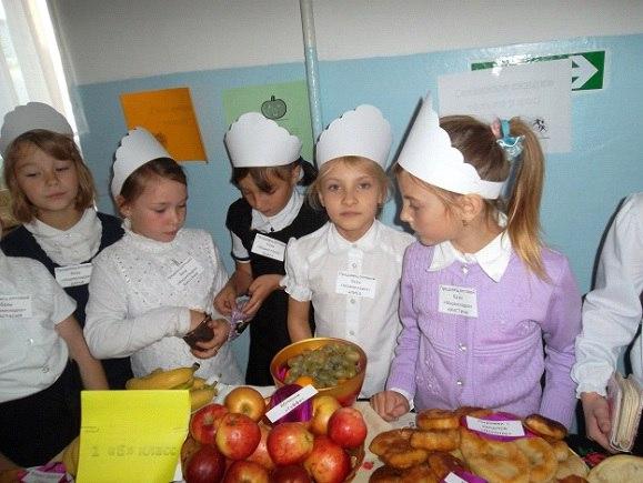 Неделя доброты прошла в Зеленчукском районе