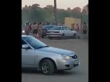 Потасовка в Шульбинске.incident_uka
