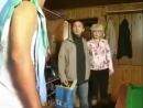 В баню с женой ахах ПРИКОЛ