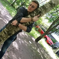 Денис Галеев