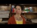 Любовь и разлука 2011 04 серия мелодрама