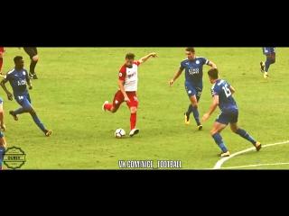 Jay Rodriguez vs Leicester City  Gurev  vk.com/nice_football
