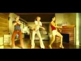 Танец из Ангелы Чарли-2 !!!