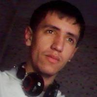 Тимур Юрьевич