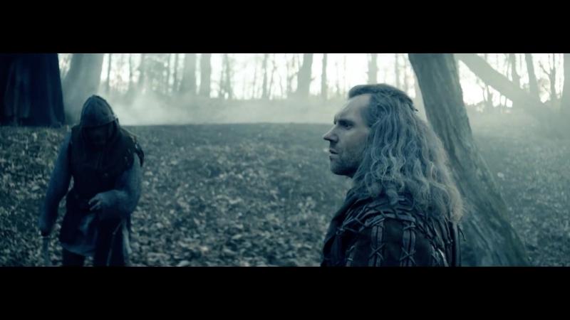 Witcher 4 U Demons bridge | фан-фильм Ведьмак: Мост Демонов