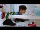 Тетрадь мести 422 Южная Корея 2017 [озвучка STEPonee] DVO