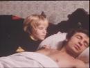 L Ultima Neve di primavera Film Completo by FilmClips