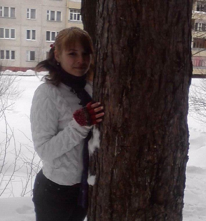 Екатерина Шуваева | Иваново