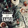 Encanto del tango. Новокузнецк