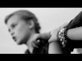 Дарья (Даша Волосевич) - 12 лет - Кавер В.Цой 'Кукушка' - www.ecoleart.ru.mp4