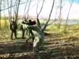 WaP.Ka4Ka.Ru_KNB_Kazachij_nozhevoj_boj.3gp