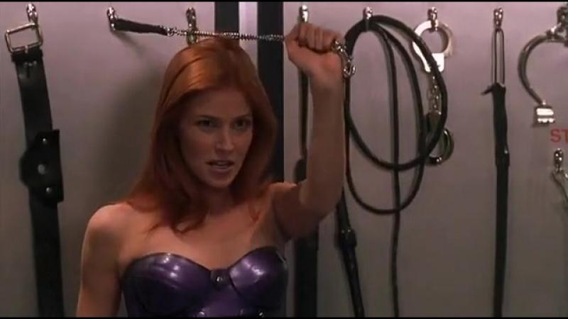 porno-video-zhenskoe-dominirovanie-kunilingus