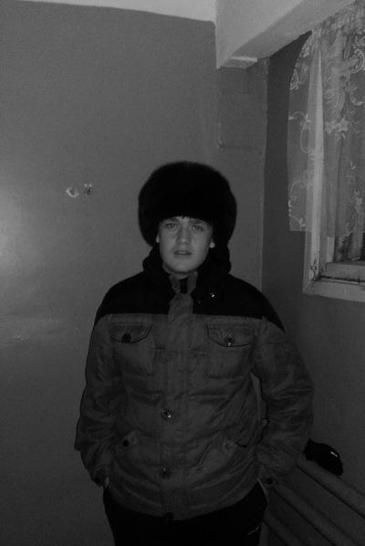 Дима Наумов