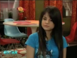 Selena gomez wizards of waverly place interview