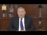 Интервью Нурсултана Назарбаева: Взаимодействие в рамках ШОС открывает новые возможности для борьбы с терроризмом