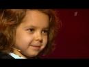 Лука Левицкий (5 лет) - историк лучше всех 05.03.18