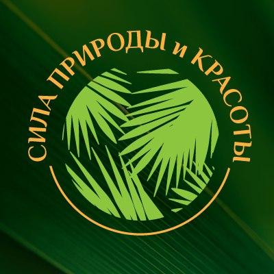 Афиша Тольятти Праздник чувств : Я чувствую-а значит, Я ЖИВУ!