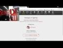 Магазин электроники Xiaomi – XStore в Ухте проводит розыгрыш