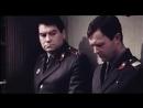 Внимание! Всем постам... СССР. 1985 год.