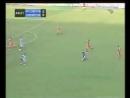Премьер Лига 2006. 16 тур. Крылья Советов - Локомотив