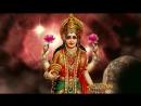 Shree Maha Lakshmi Gayatri Mantra _ Om Mahalakshmi Cha Vidmahe by Suresh Wadkar