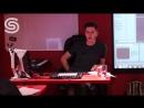 Shoogle Studios - Mixdown Masterclass