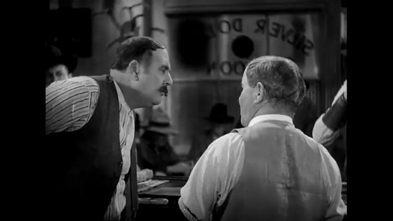 Рагглз из Ред-Геп (1935)