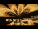 DJAMEL BENYELLES -P-GLOBAL ART- NEW ALBUM - 2012 .. STUDIO FIRST TAKE ..