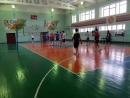 Волейбол Моршанск