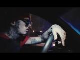 Скруджи — Онг-Бак (mood video, 2018)
