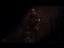 Metallica - The Unforgiven Live 2017