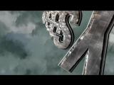 Middle-Earth Shadow of War - Rain Of Arrows