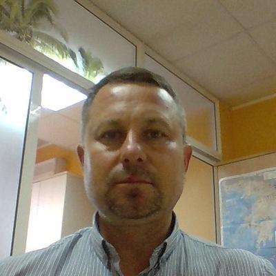 Дмитрий Подоплелов
