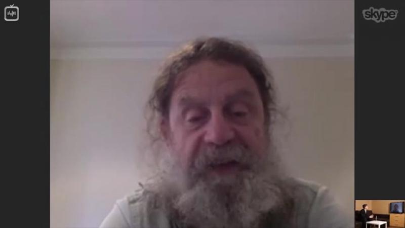 10. Роберт Сапольски Ответы на вопросы о науке, морали, религии и биологии поведения человека 2017