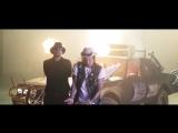 Yelawolf ft. Kid Rock - Get Mine OKLM Russie