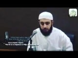 Ставим Лайк _heart_️ и делимся с друзьями _busts_in_silhouette_- islam_today - правдаТолькоПравда ( 341 X 612 ).mp4