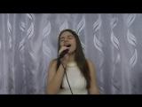 Анастасия Серова -