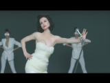 Freemasons feat. Sophie Ellis-Bextor - Heartbreak