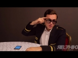 Real Talk (c) НИколай Соболев