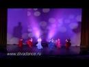 B_303_flamenko