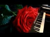 гр. Шоколад - Прости прощай - Remix Korg Pa 600 - DEMO STYLE - Олег !