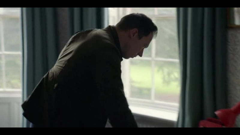 Silent Witness _ Season 21, Episode 7 One Day_ Part One RUS SUB
