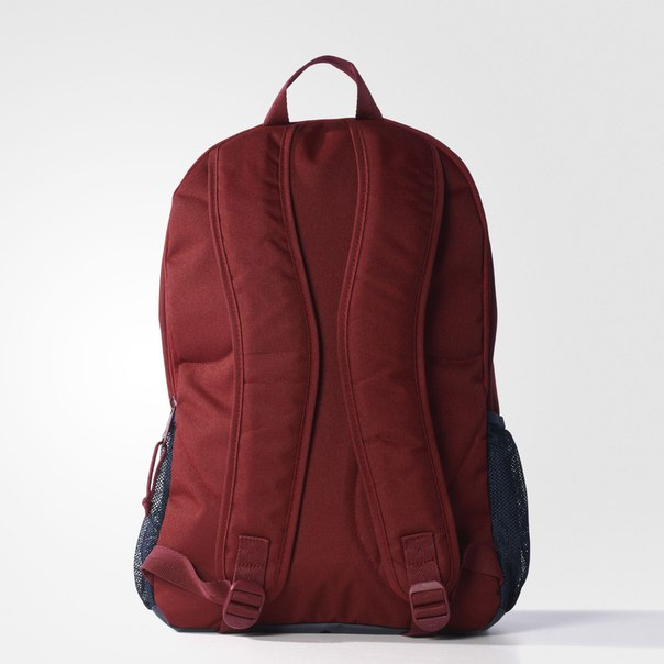 Рюкзак Essentials