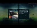 прохождение Far Cry 3 3 серия грибы