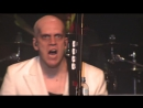 Devin Townsend - Grace (The Retinal Circus) Official Promo Video