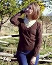 Анна Пономарьова фото #4