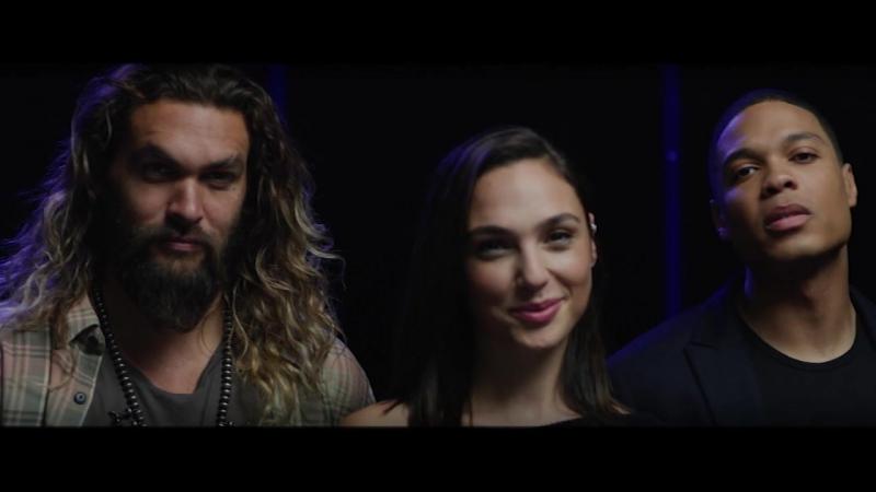 2017 | Реклама программы «Fox NFL Kickoff»