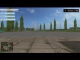 Стрим №04 по карте Свапа Агро 1.1.5: Farming simulator 17