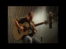 Andy McKee - Ebon Coast - YouTube