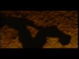 20 Fingers feat. Max-a-Million - Fat boy
